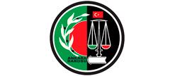 Ankara Barosu