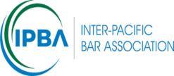 Inter Pacific Bar Association